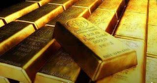 أسعار الذهب اليوم في العراق الثلاثاء 24-3-2020