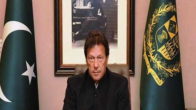 breaking news भारत के कार्यवाही के बाद पाकिस्तान ने सरेंडर कर दिया और इमरान खान क्या बोले जानेंगे तो भोत हसेंगे
