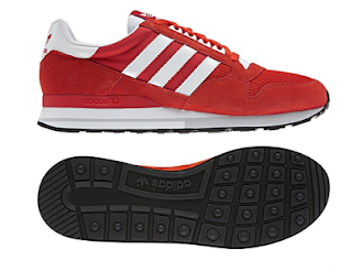 Good Shoe Sales Online