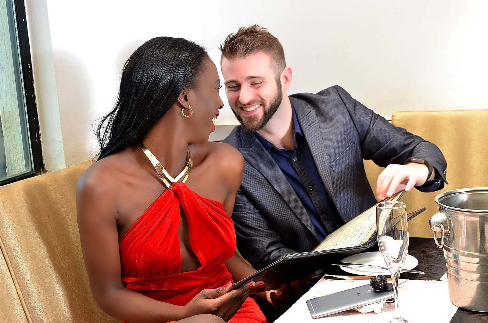 valentines 2017, style with ezil, Ezil, Valentines date ideas, what to do on valentines day, what to wear on valentines day, February 2017 , La Maison Royale, Romantic hotels in Kenya, hotels in Kenya, Kenya hotels, Nairobi hotels