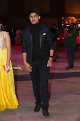 CIneMAA Awards Red Carpet-thumbnail-10