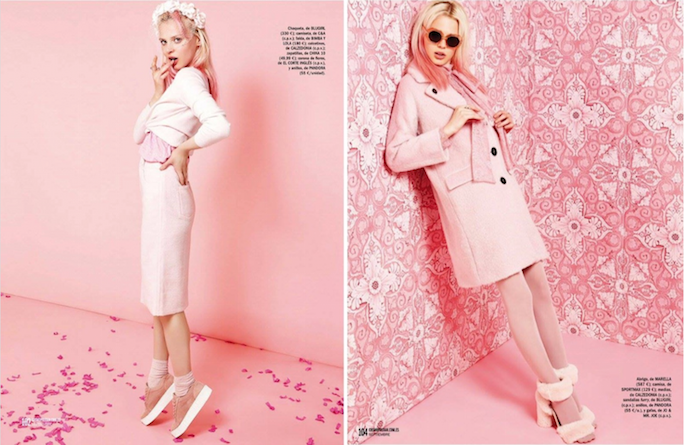 fashion-editorial-pink-cosmopolitan-katie-trost-1