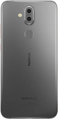 Nokia 7.1 Plus,Upcoming Nokia Smartphones