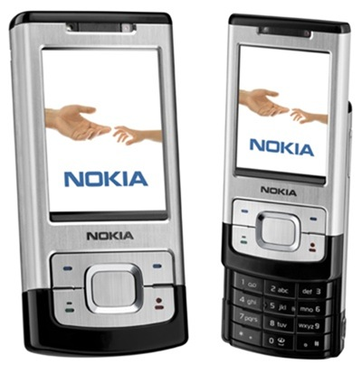 10 THINGS YOU DON'T KNOW ABOUTNOKIA PHONE ~ Home of hacking