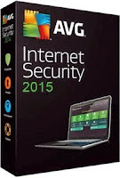 Download AVG Internet Security 2015 Serial Key