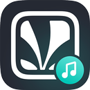 JioSaavn music and radio Apk Download for Android