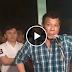 Watch: President Duterte, nais malaman kung bakit tinanggal ang rape, plunder sa death penalty