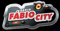 Rádio Fabio City ao vivo