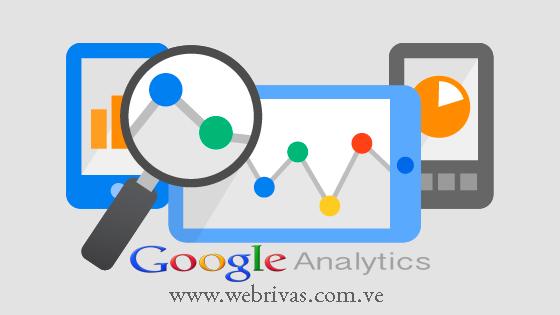 Lo nuevo en Google Analytics