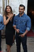 Bipasha Basu with Karan Singh 07.JPG