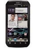 Motorola Photon 4G MB855 Specs