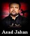 http://www.humaliwalayazadar.com/2016/09/asad-jahan-soz-salam.html