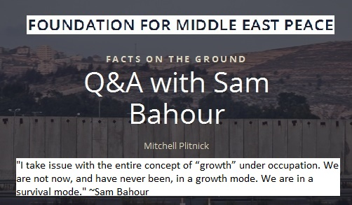 http://bit.ly/QandA-with-Sam-Bahour-FMEP