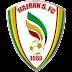 Plantilla de Jugadores del Najran SC 2018/2019