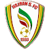 Najran SC 2019/2020 - Effectif actuel