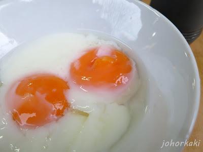 Soft-Boiled-Eggs-Johor