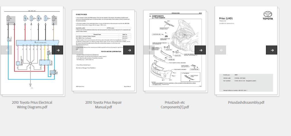 2010 kia forte repair manual pdf
