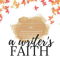 http://awritersfaith.blogspot.ca/