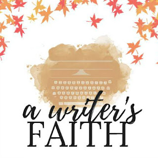 https://awritersfaith.blogspot.com/