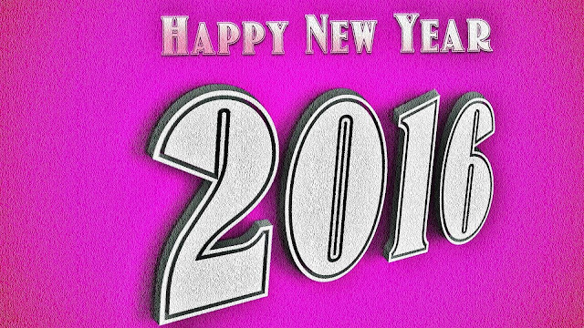 new year hd wallpapers 1080p