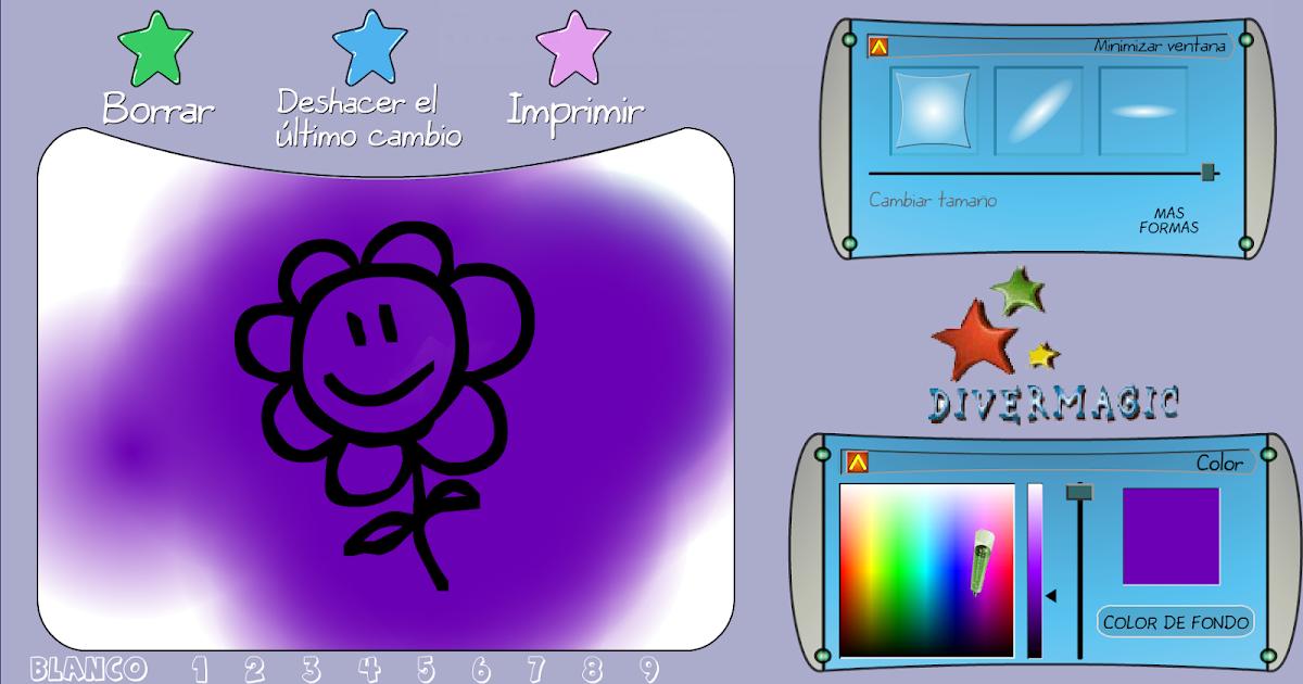 Material De Isaac Para Educacion Especial Juego Para: Material De Isaac Para Educacion Especial: Para Pintar