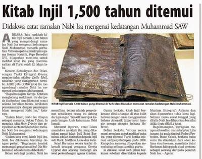 http://www.umatnabi.com/2016/10/misteri-injil-kuno-barnabas-menguncang.html