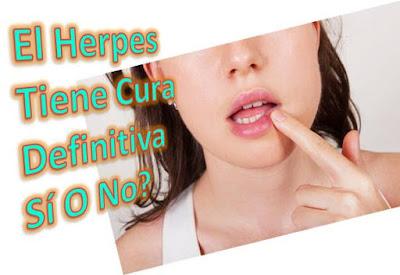 el-herpes-tiene-cura-definitiva-si-o-no-tratamiento-natural-el-protocolo-definitivo-pdf
