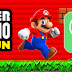 Tips to Save Cellular Data While Playing Super Mario Run