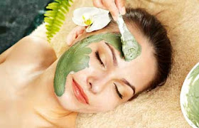 Neem leaves Beauty Tips for Glow Body Skin