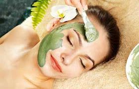 Neem leaves Beauty Tips for Glow Body Skin