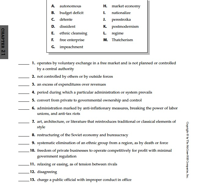 Guided reading activity 10 4 answer key | 10 4 Guided