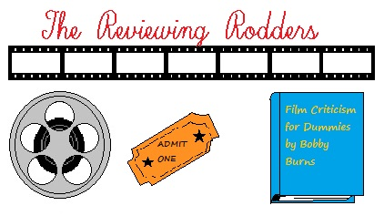 The Reviewing Rodders