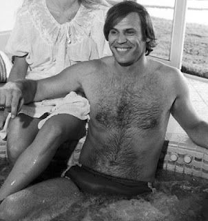 There don stroud nude photo remarkable