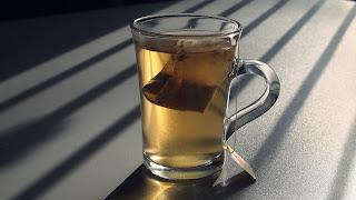 الشاي الاخضر لخسارة الوزن،افضل وقت لشرب الشاي الاخضر لانقاص الوزن،تجربتي مع الشاي الاخضر للكرش.