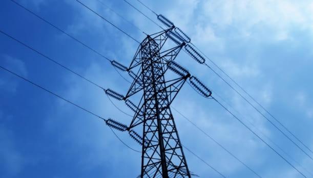الكهرباء السورية تنفي لم نبع ميغا واط واحد للبنان.؟