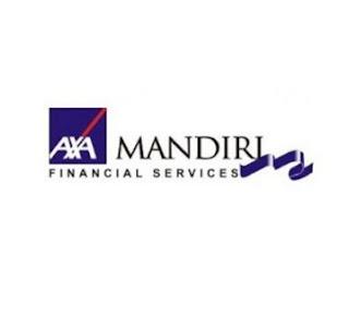 Lowongan Kerja PT AXA Mandiri Financial Services Tasikmalaya 2017