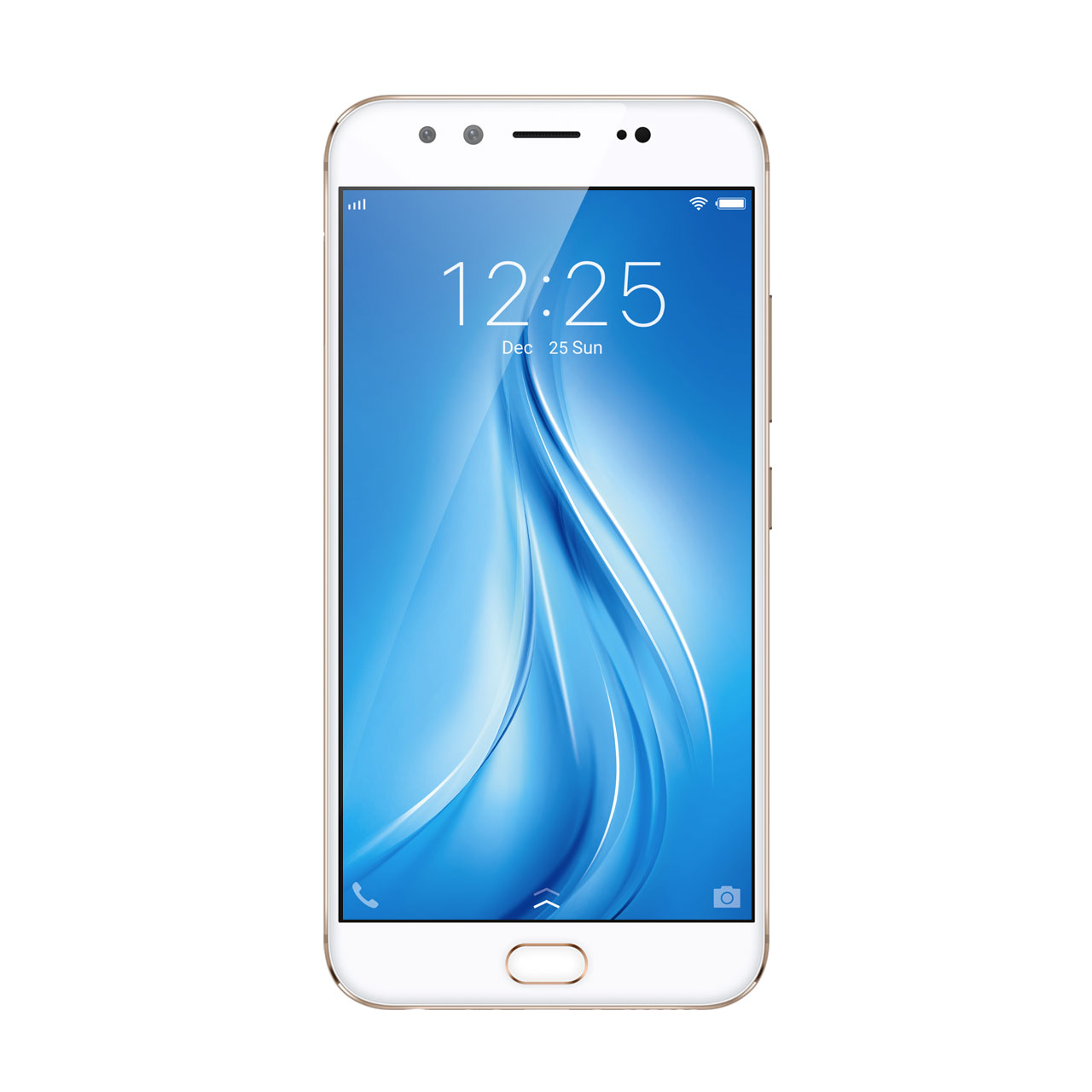 how to take a perfect nofilter selfie with vivo v5 plus recycle bin of a middle child. Black Bedroom Furniture Sets. Home Design Ideas