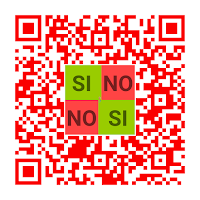https://play.google.com/store/apps/details?id=com.icallel.sino