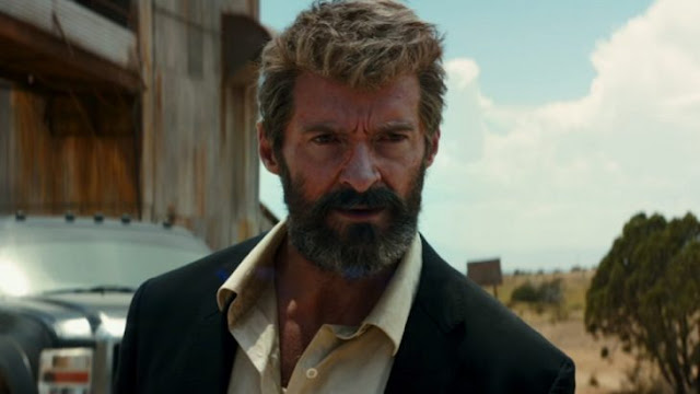 Hugh Jackman recibirá menos paga para que Logan sea R-Rated