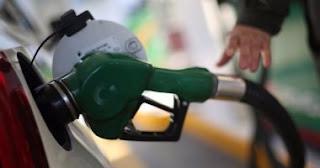 قائمة اسعار الوقود والمحروقات في مصر , أسعار البنزين الجديدة