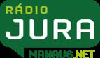 Web Rádio Jura Manaus de Manaus AM