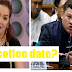 Kris Aquino Challenges / Invites Paolo Duterte To Have Coffee With Her