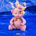 [News] Bazzi lança novo single Paradise