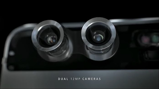 Dual-camera. Are they legit or scam?