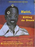Haiti, Killing the Dream