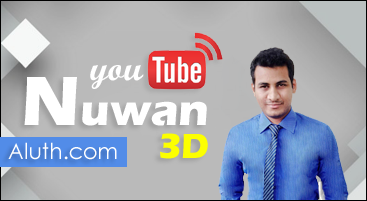 http://www.aluth.com/2017/05/introducing-nuwan-3d-graphics-channel.html