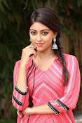 Anu Emmanuel beautiful photos-thumbnail-6