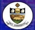 Manabadi AP PGLCET Results 2017