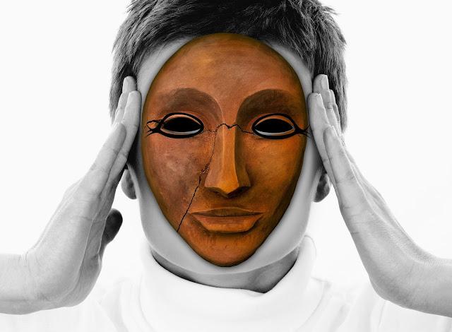 tensione, stress, ansia, psicologia