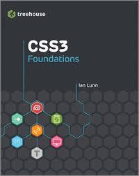 css3 foundation image